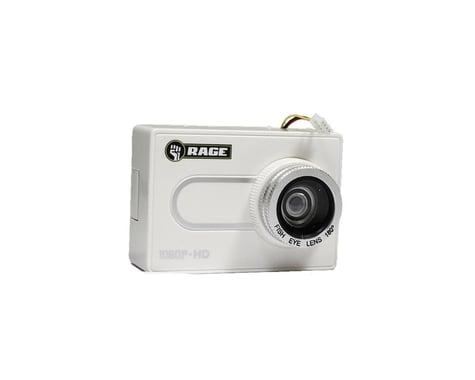 Rage RC Imager 390 1080p Camera RGR4225