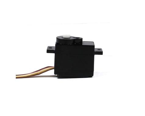 Rage RC Mini-Q Steering Servo RGRC2434