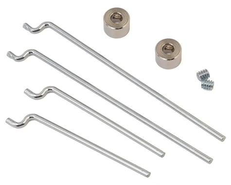 RJ Speed Wire Steering Linkage Kit RJS5308