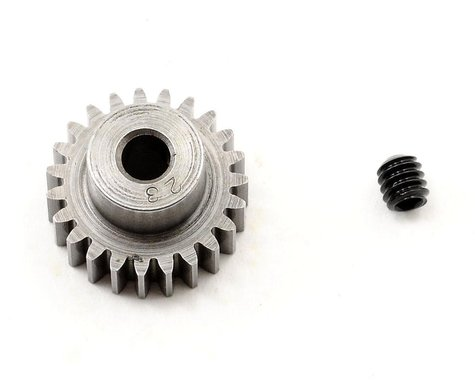 Robinson Racing 23T Absolute Pinion 48P RRP1423