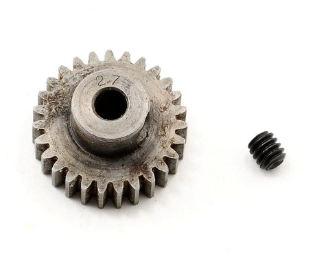 Robinson Racing 27T Absolute Pinion 48P RRP1427