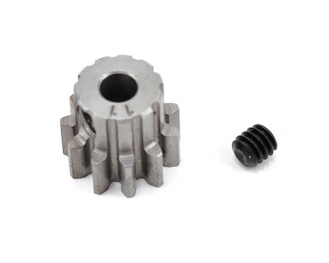 Robinson Racing Absolute Pinion 32P 11T RRP1711