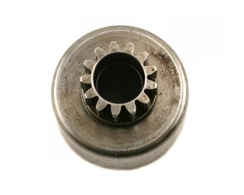 Robinson Racing 13T Clutch Bell Losi 8Ight RRP9013