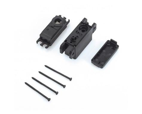 Sanwa SRG-HR/ATX 94971 Case Set SNW107A54022A