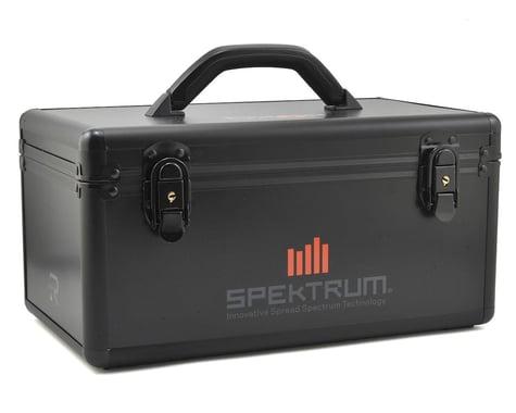 Spektrum DX6R Transmitter Case SPM6719