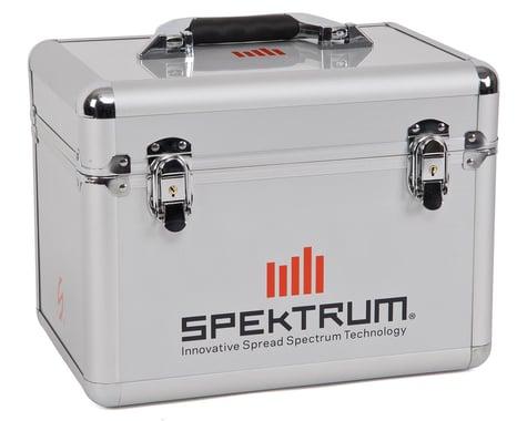 Spektrum Spektrum Single Aircraft Transmitter Case SPM6722