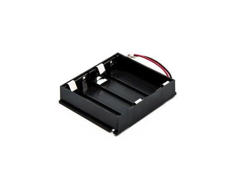 Spektrum AA Dry Cell Battery Holder DX6G2 SPMA9598