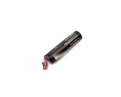 Spektrum 3.7V 1S 2000mAh LiPo Transmitter Battery SPMB2000LITX1S