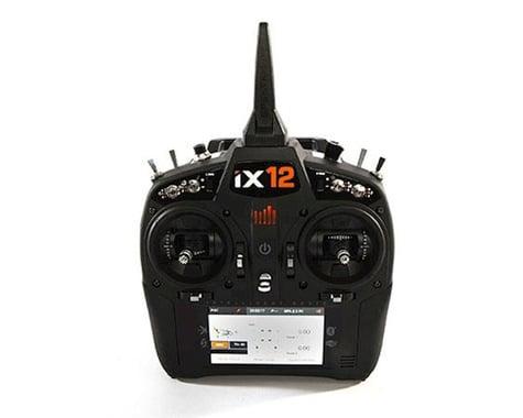 Spektrum iX12 12 Channel Transmitter Only SPMR12000