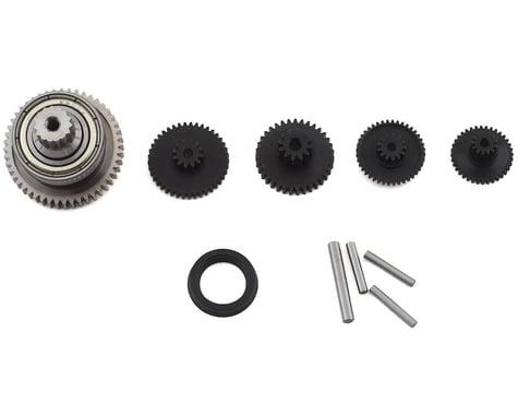 Spektrum Gear Set for S9120BL Gear Servo SPMSP1064
