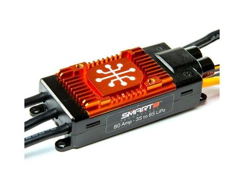 Spektrum Avian 80 Amp 3S-8S Brushless Smart ESC SPMXAE1080