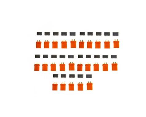 Spektrum IC5 Device Connectors (25) SPMXCA512