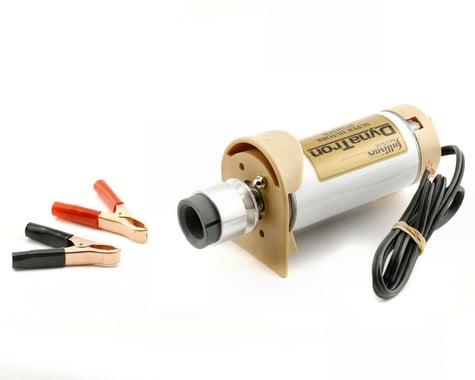 Sullivan Dynatron Super Power Starter