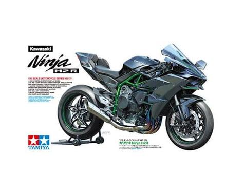 Tamiya 1/12 Kawasaki Ninja H2R TAM14131
