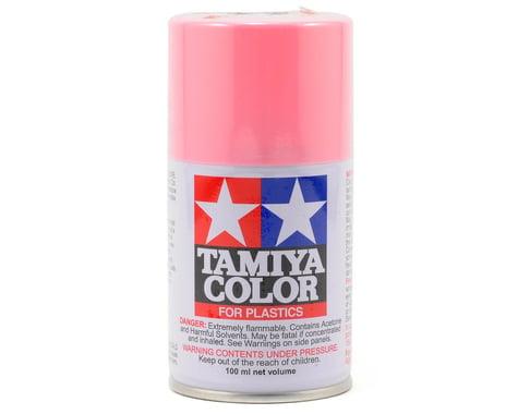 Tamiya Spray Lacquer TS25 Pink 3 oz TAM85025