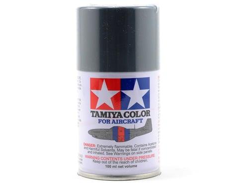 Tamiya AS-10 Spray Ocean Gray (RAF) 3 oz TAM86510