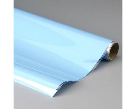 Top Flite MonoKote Blue Mist 6 Foot Roll TOPQ0217