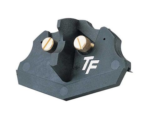 Top Flite SmartCut Trim Tool TOPR2400