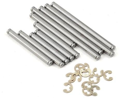 Traxxas Suspension Pin Set Lisa TRA1939