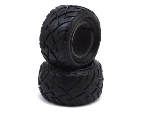 Traxxas Anaconda 2.2 Tires Rear Bandit TRA2478