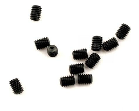 Traxxas Grub Screws 3mm (12) TRA2743