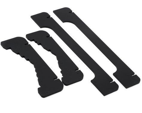 Traxxas Boat Stand TRA3544
