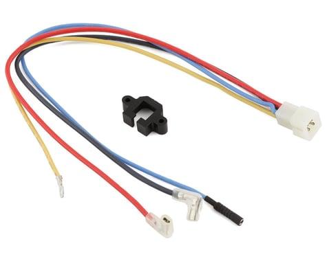 Traxxas Connector Wiring Harness 4570/5270 Revo TRA4579X