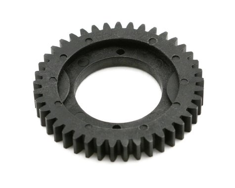 Traxxas Spur Gear 41T Optional TRA4888