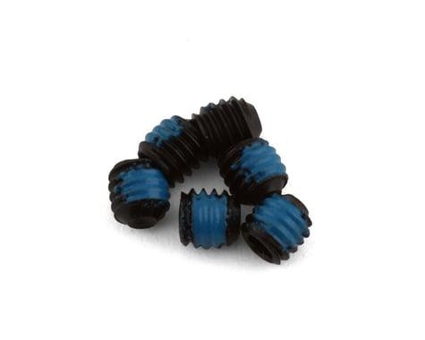 Traxxas Grub Screws 4mm (6) TRA4897