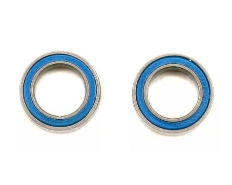 Traxxas Ball Bearings 5X8X2.5mm (2) Revo TRA5114