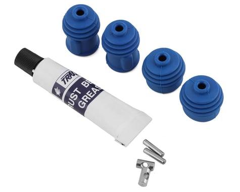 Traxxas Revo/T-Maxx Rebuild Kit TRA5129