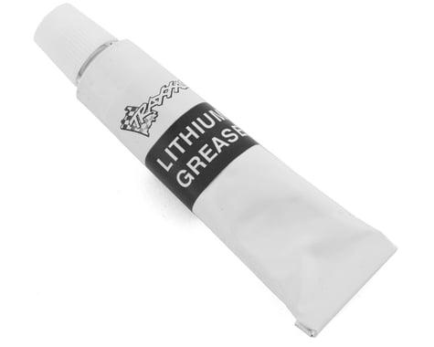 Traxxas Grease White Lithium TRA5148