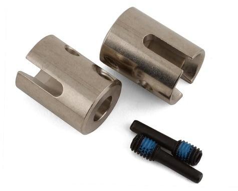 Traxxas Drive Cups Inner Revo/T-Maxx/Screw Pin M4/15 (2) TRA5153