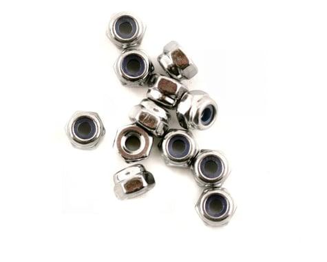 Traxxas Lock Nuts Nylon 2.5mm (12) Revo TRA5158