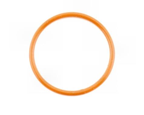 Traxxas O-Ring Back Plate TRX 2.5 TRA5213