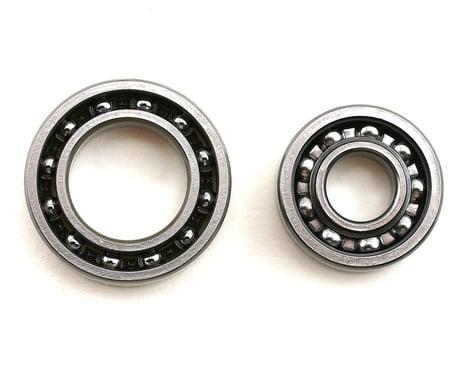 Traxxas Ball Bearings TRX 2.5 (2) TRA5223