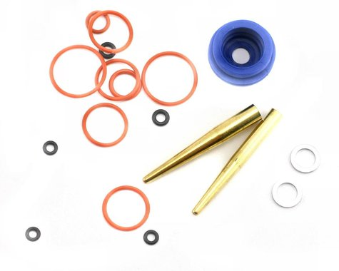 Traxxas O-Ring & Seal Set TRX 2.5 TRA5247