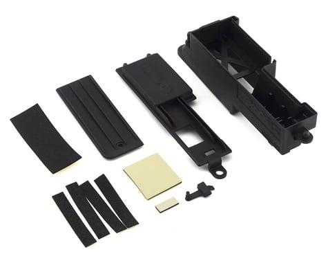 Traxxas Electronics Box Right Cover Revo TRA5324