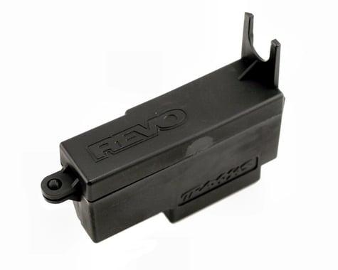 Traxxas Electronics Box Left/Box Cover TRA5325X