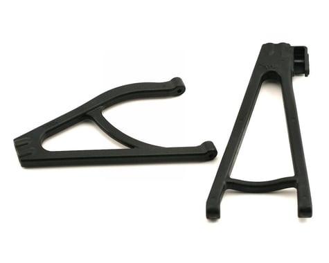 Traxxas Right Suspension Arms Adjustable Wheelbase Revo/E-Revo/Summit TRA5327