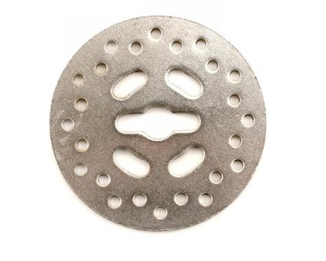 Traxxas Steel Brake Disc 40mm Revo TRA5364