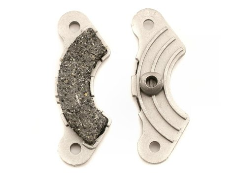 Traxxas Brake Pad Set Inner And Outer TRA5365