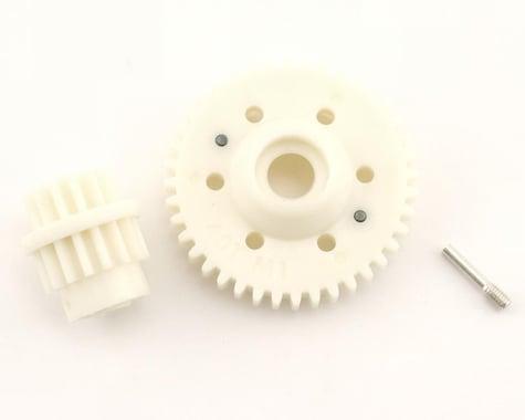 Traxxas Gear Set 2-Speed Close Ratio Revo TRA5383
