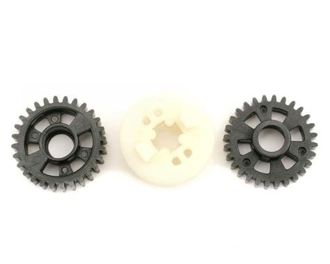 Traxxas Forward Reverse Output Gears Revo TRA5395