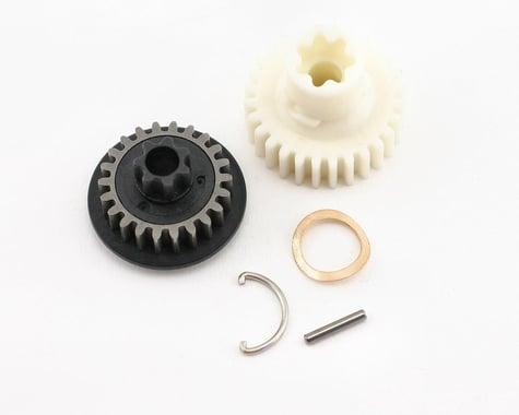 Traxxas Primary Gears Forward/Reverse TRA5396X