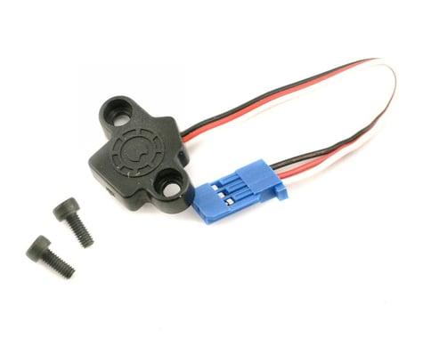 Traxxas Optidrive Sensor Assembly Revo TRA5397