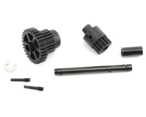 Traxxas Single Speed Conversion Kit Jato TRA5593X