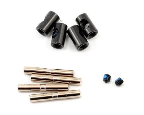 Traxxas Cross Pin (4)/Drive Pin (4) TRA5657
