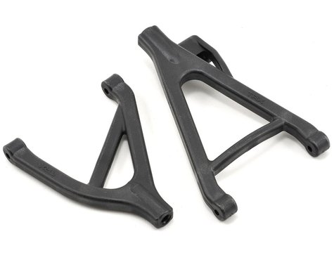 Traxxas Slayer Pro 4x4 Rr Left Upper/Lower Suspension Arms TRA5934X