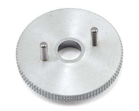 Traxxas Flywheel w/Magnet 35mm TRA6542